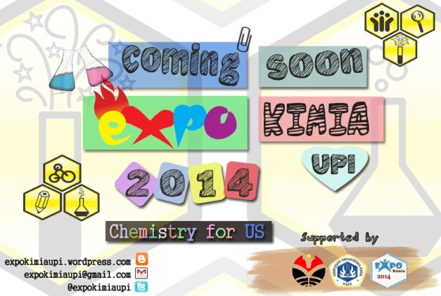 comingsoon expo 2014 fix