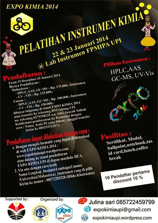 Pamflet PI 2014