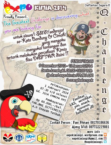 Pamflet QC 2014